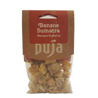 Benzoe Sumatra
