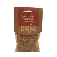 Weihrauch Eritrea